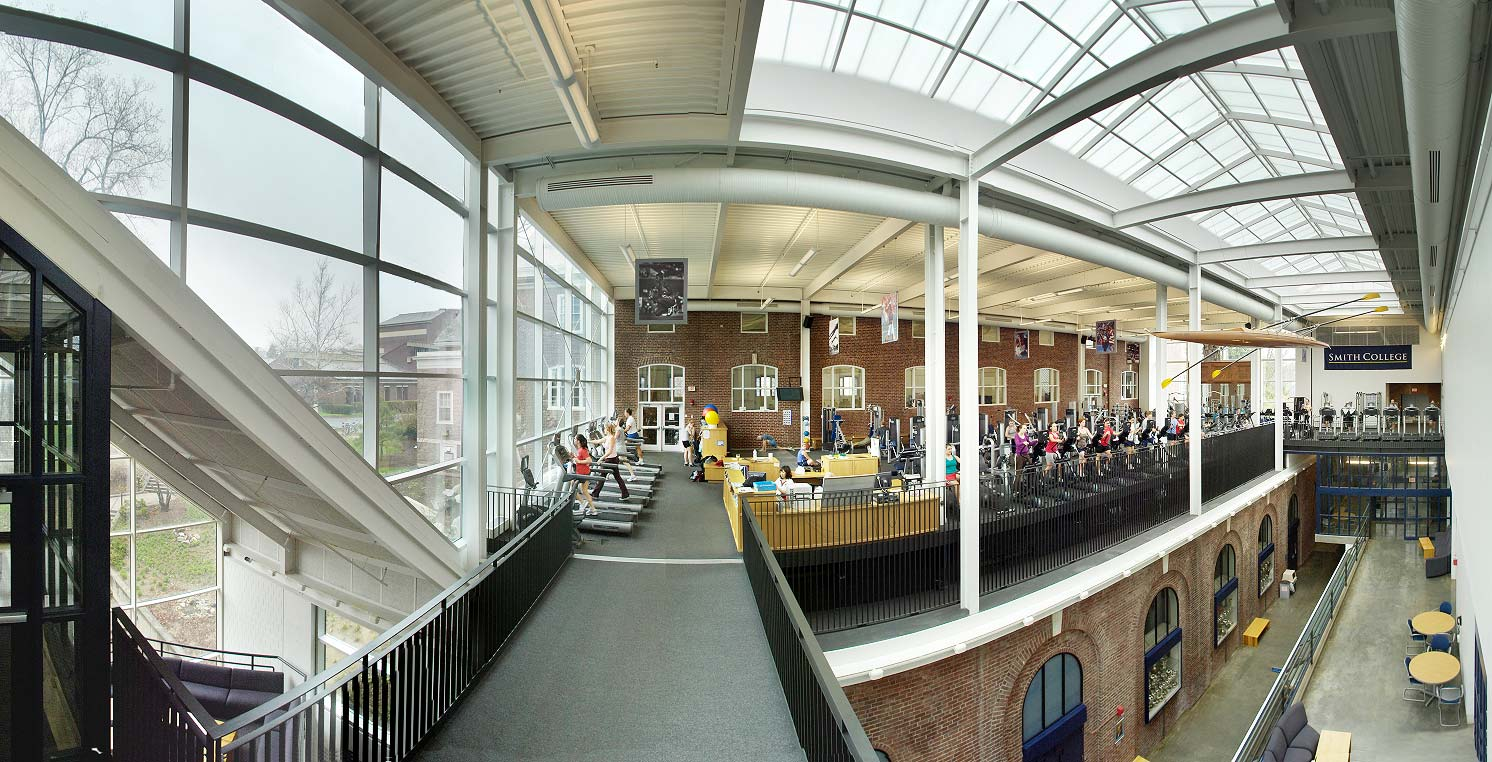 Olin-Fitness-Center.jpg